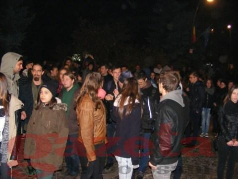 protest -botosani-ziua a doua (14)