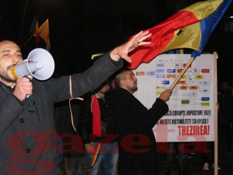 protest -botosani-ziua a doua (15)
