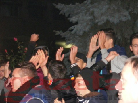 protest -botosani-ziua a doua (21)