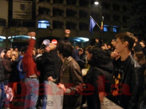 protest -botosani-ziua a doua (29)