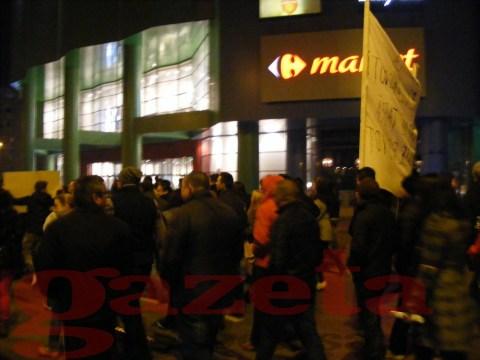 protest -botosani-ziua a doua (42)