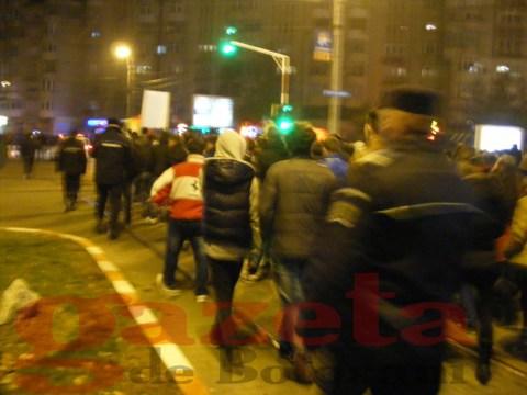 protest -botosani-ziua a doua (44)