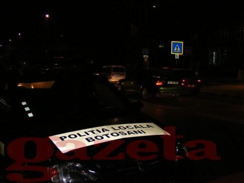 protest -botosani-ziua a doua (46)