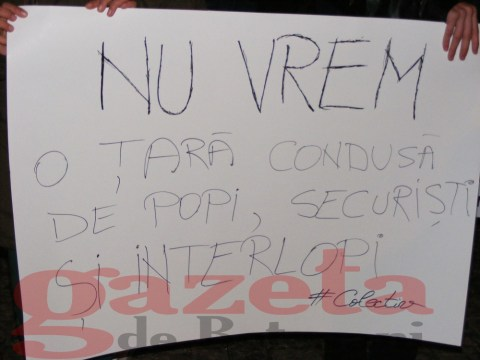 protest -botosani-ziua a doua (49)