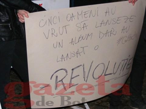protest -botosani-ziua a doua (50)