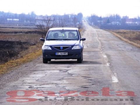 protest- drum- judetean-gropi-nicseni-roma-casa-fisuri-tinaj-rural-sate-drumuri-masini (114)