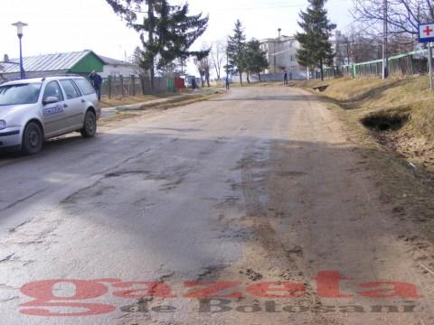 protest- drum- judetean-gropi-nicseni-roma-casa-fisuri-tinaj-rural-sate-drumuri-masini (64)