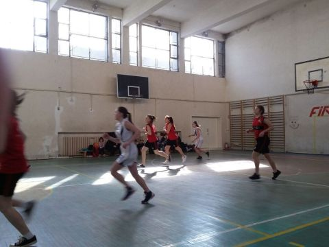 baschet olimpiada 11