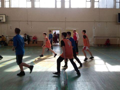 baschet olimpiada 6