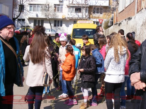 marsul pentru viata-pro vita-preoti-ATOR (147)