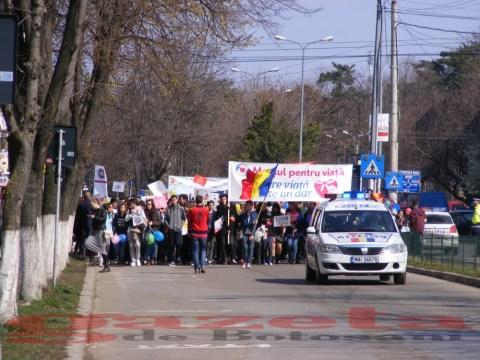 marsul pentru viata-pro vita-preoti-ATOR (15)