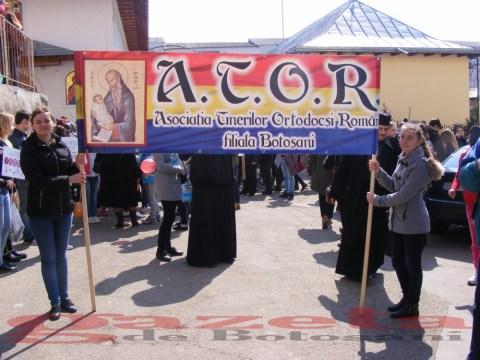 marsul pentru viata-pro vita-preoti-ATOR (152)