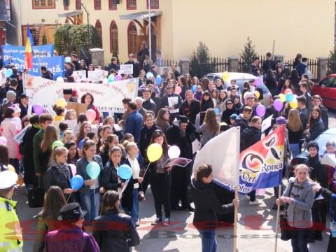 marsul pentru viata-pro vita-preoti-ATOR (155)