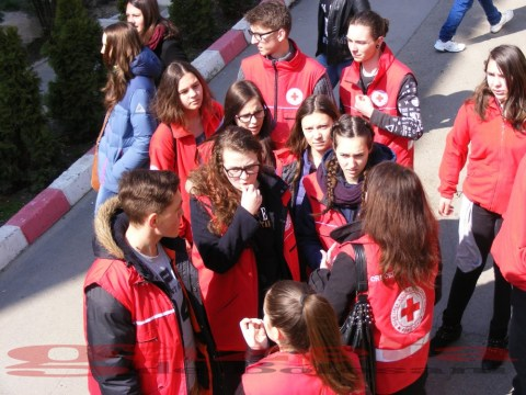 marsul pentru viata-pro vita-preoti-ATOR (156)