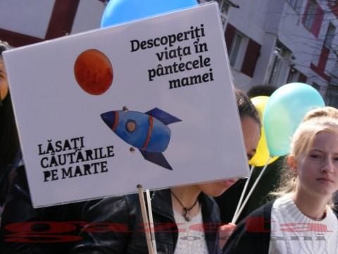 marsul pentru viata-pro vita-preoti-ATOR (161)