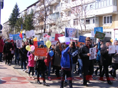 marsul pentru viata-pro vita-preoti-ATOR (167)