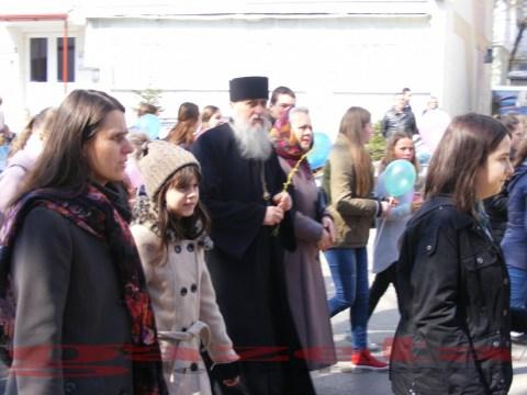 marsul pentru viata-pro vita-preoti-ATOR (170)