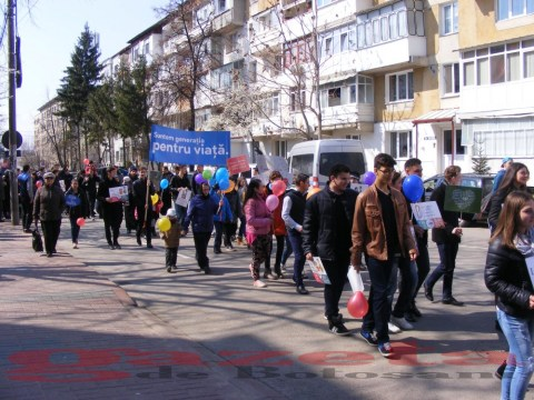marsul pentru viata-pro vita-preoti-ATOR (173)