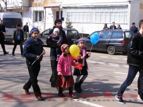 marsul pentru viata-pro vita-preoti-ATOR (175)