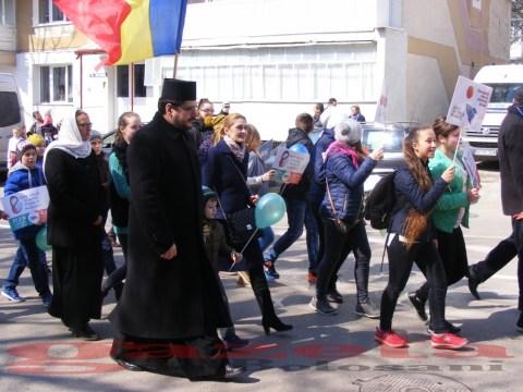 marsul pentru viata-pro vita-preoti-ATOR (178)