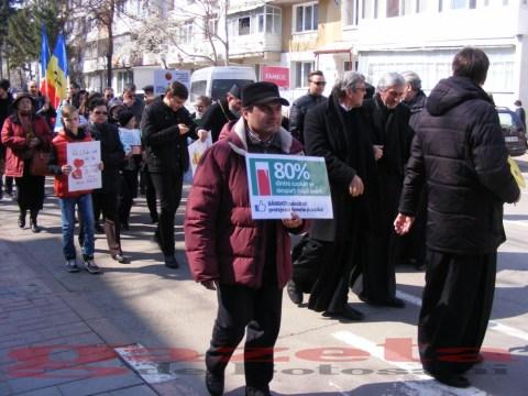 marsul pentru viata-pro vita-preoti-ATOR (182)