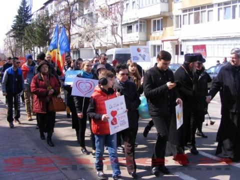 marsul pentru viata-pro vita-preoti-ATOR (183)
