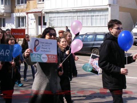marsul pentru viata-pro vita-preoti-ATOR (185)