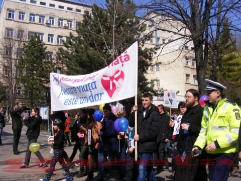 marsul pentru viata-pro vita-preoti-ATOR (21)
