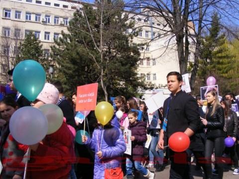 marsul pentru viata-pro vita-preoti-ATOR (22)