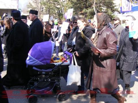 marsul pentru viata-pro vita-preoti-ATOR (24)
