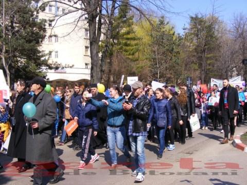 marsul pentru viata-pro vita-preoti-ATOR (25)