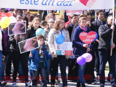 marsul pentru viata-pro vita-preoti-ATOR (3)