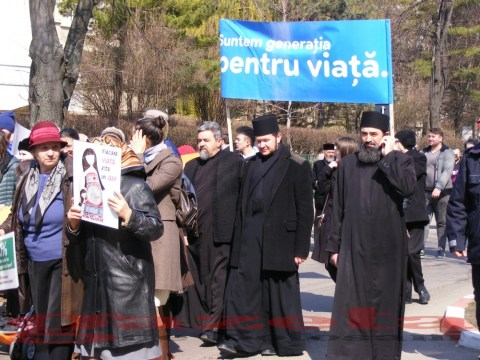 marsul pentru viata-pro vita-preoti-ATOR (36)