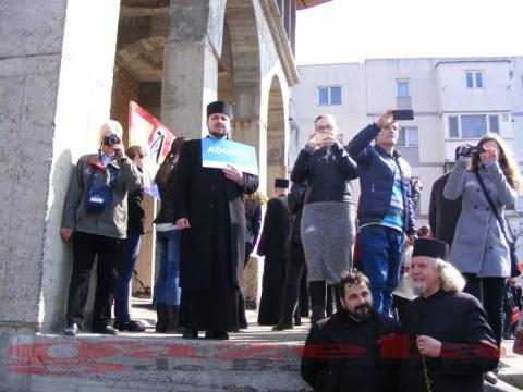 marsul pentru viata-pro vita-preoti-ATOR (45)