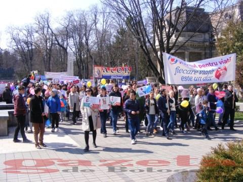 marsul pentru viata-pro vita-preoti-ATOR (5)