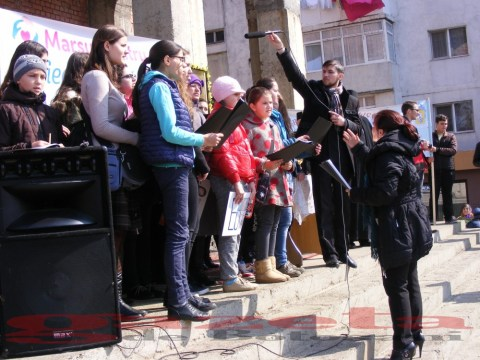 marsul pentru viata-pro vita-preoti-ATOR (50)