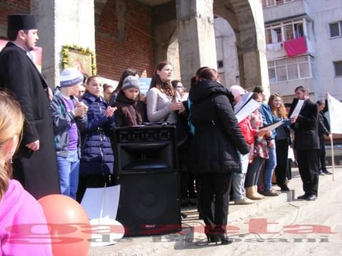 marsul pentru viata-pro vita-preoti-ATOR (59)