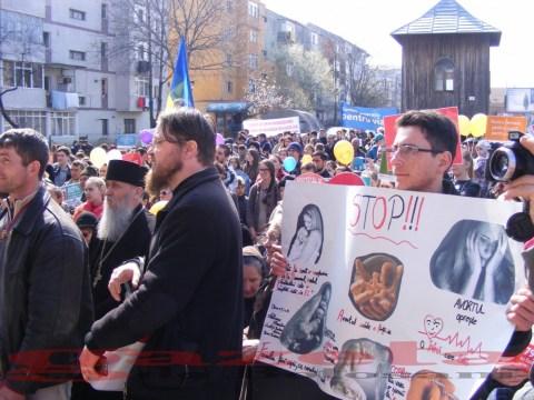 marsul pentru viata-pro vita-preoti-ATOR (60)