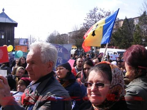 marsul pentru viata-pro vita-preoti-ATOR (61)