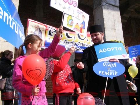 marsul pentru viata-pro vita-preoti-ATOR (65)