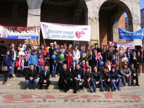 marsul pentru viata-pro vita-preoti-ATOR (80)