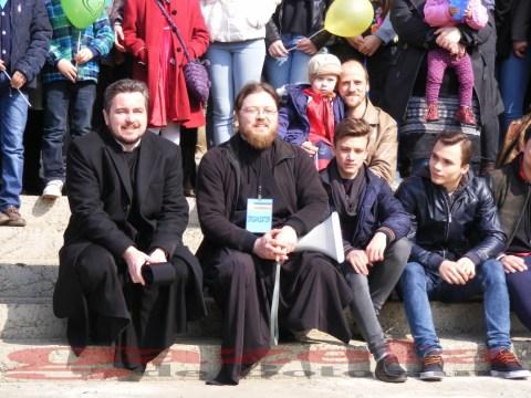 marsul pentru viata-pro vita-preoti-ATOR (82)