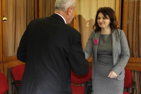 candidatura ALDE-ZMAU (30)