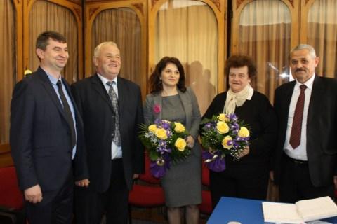 candidatura ALDE-ZMAU (33)