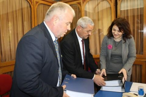 candidatura ALDE-ZMAU (34)