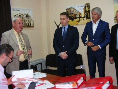 candidatura-Macaleti-PSD-federovici-portariuc (10)