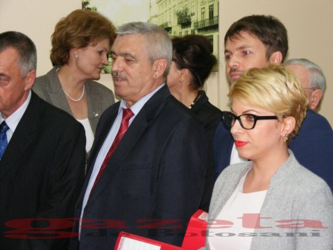 candidatura-Macaleti-PSD-federovici-portariuc (14)