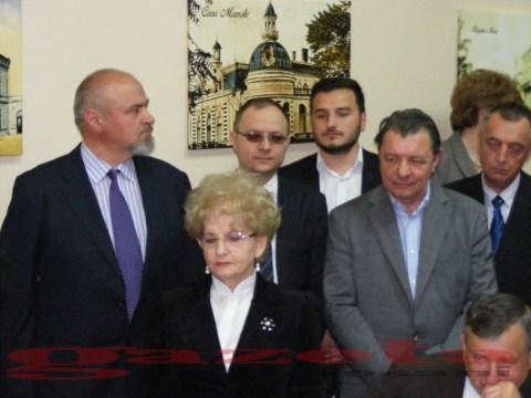 candidatura-Macaleti-PSD-federovici-portariuc (17)