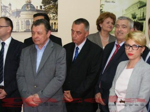 candidatura-Macaleti-PSD-federovici-portariuc (19)