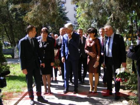 candidatura-Macaleti-PSD-federovici-portariuc (2)